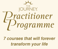 Practitioner Programme