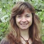 Marie Bonselaar