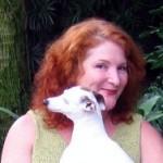 Vicki Lichtman