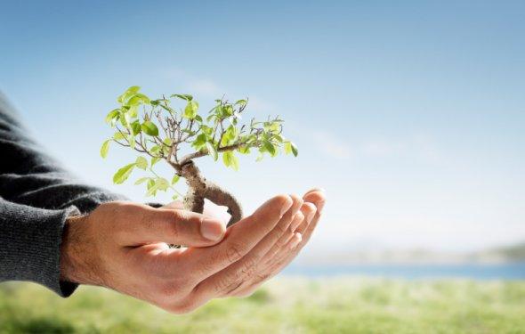 Journey to Abundant Living