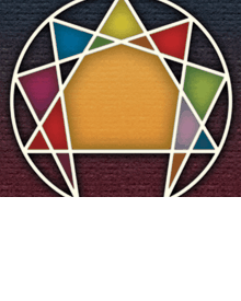 The Enneagram Masterclass 18 Month Virtual Immersion