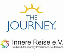 A - Verband der Journey Practitioner