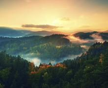 Mystic Romania Satsang Pilgrimage