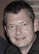 Arnold Timmerman