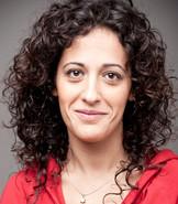 Shani Lehrer