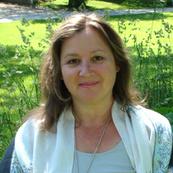 Annette Nolan