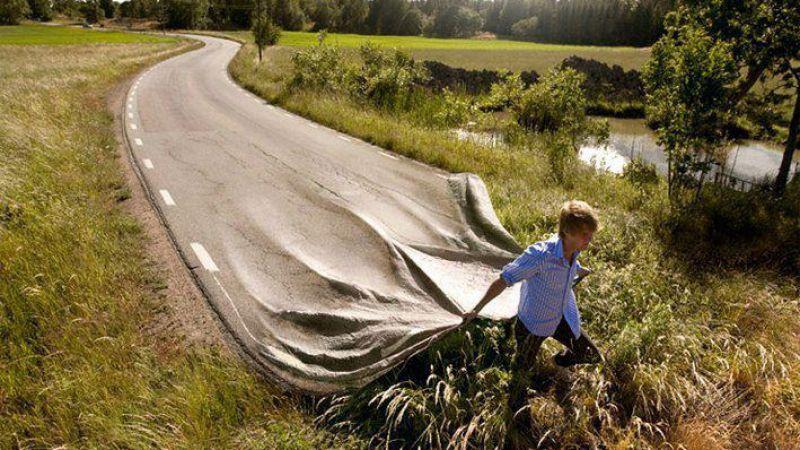2012rok.sk: Metóda Cesta mu pomohla v situácii, kde zlyhávali lekári