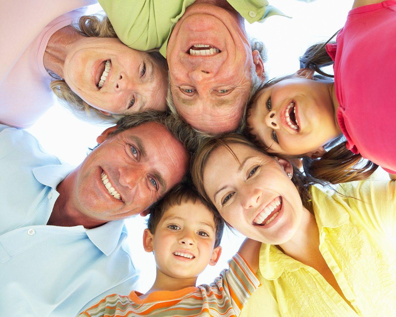 Epigenetika: Sme tým, čo prežili naši predkovia