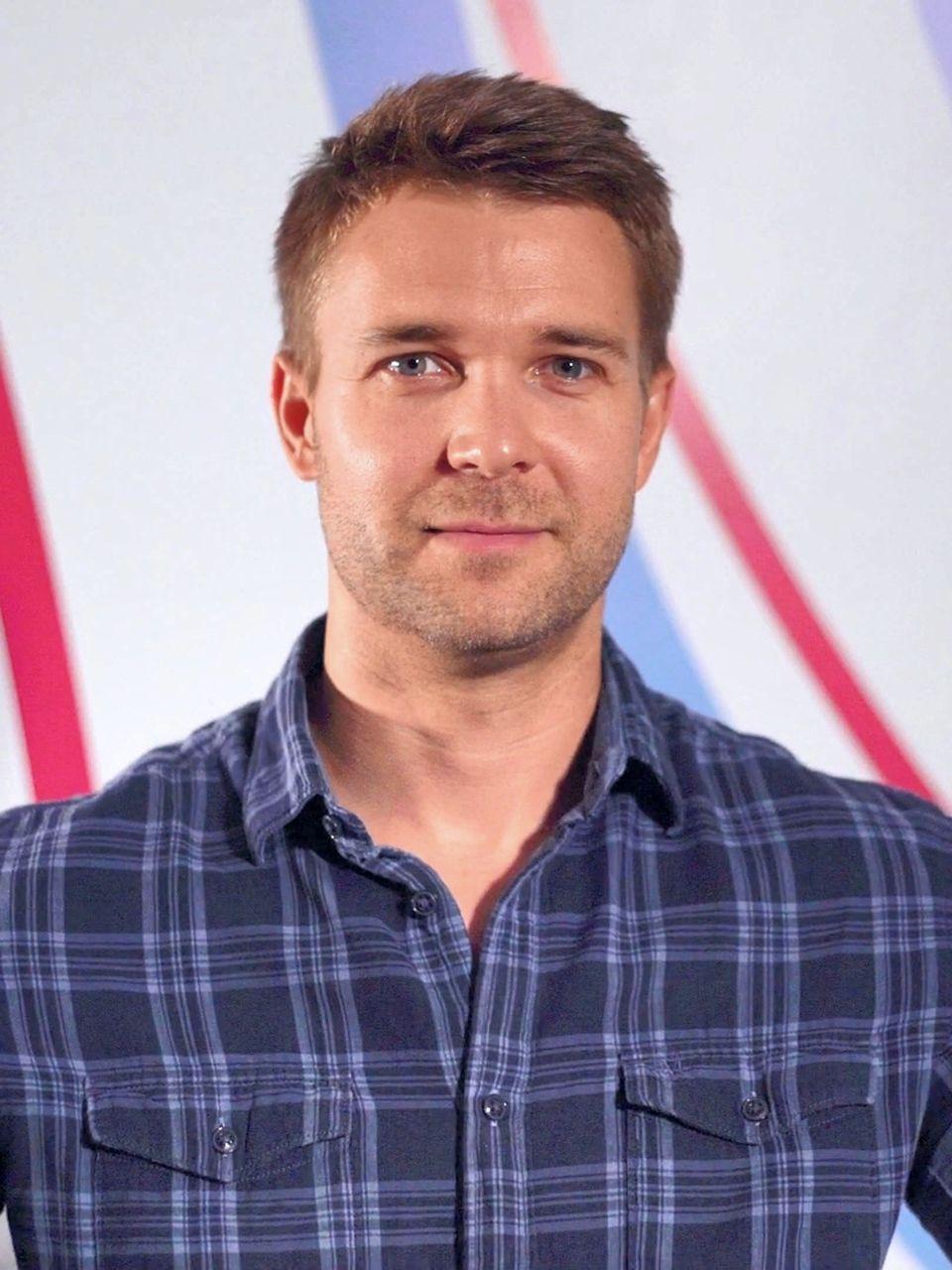 Michal Andrejco