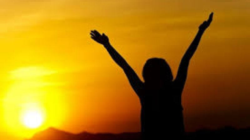 Šesť spôsobov ako každý deň načerpať energiu
