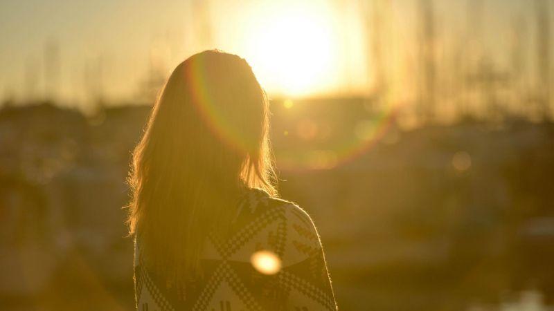 Žena vo vás čaká na oslobodenie, časopis 4style