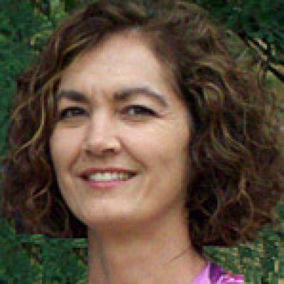 Lydia Hoyland