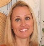Louise Sanda